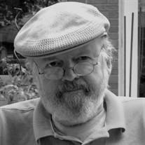 Merritt Whitman Seymour Jr.