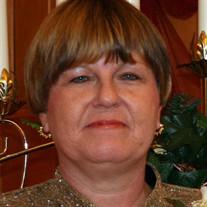Deborah Karen Park