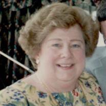 Jane P. Murphy