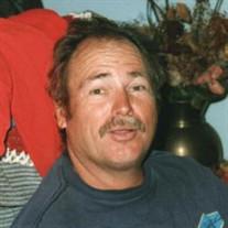 Charles A. Spells Sr.
