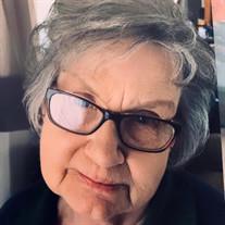 Dolores M. Smith