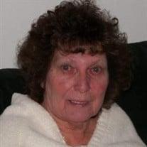 Elaine Mae Coonrod