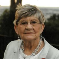 Janice Fiquett