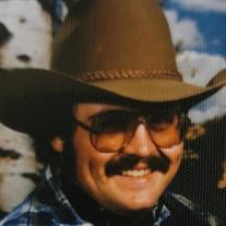Larry Dale Owens