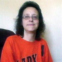 Teresa M. Schumm