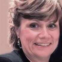 Kay A. Stellmacher