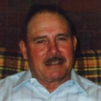 Harlan A. Haug