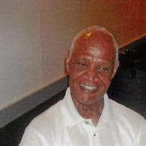 Mr. Morris Ray Chaffer