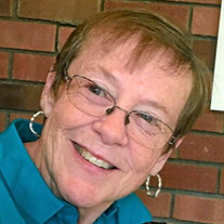 Kathleen Mary Koroleski