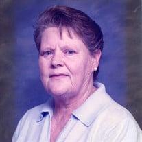 Linda Ruth Pittman Turner