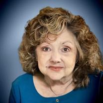 Marie Lynnette Sechler
