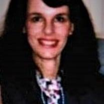 Mrs. Anne L. Morse