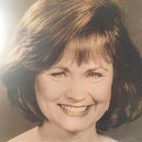 Christine E. Burlingame
