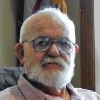 Alan L. Brenner