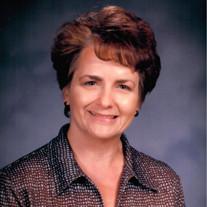 Karen L. Rehkemper