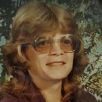 Debra Jean Wilkey