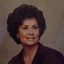 June Norris Roberts