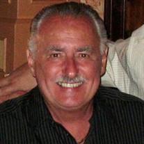 Donald D. Sanborn