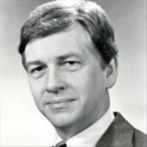 James Rankin Buchholz