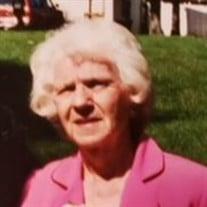 Helen L. O'Neil