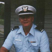 Richard A. Kirk, Sr.