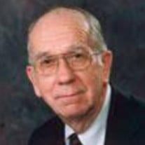 Leon Hays Bush, MD