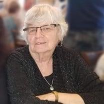 Karen Faye Newill