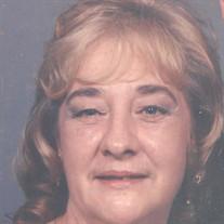 Belinda Malkemus