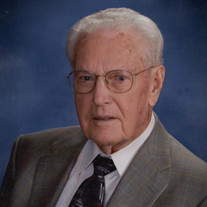 Grady Truman Porter