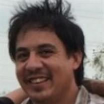 Guadalupe Anguiano III