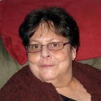Cheryln Ann LaVoie