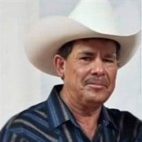 Simon Vasquez Medrano