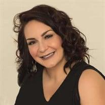 Jennifer L. Boshera