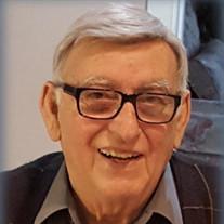 Philip Charles Scotola