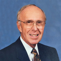 Robert Frank Leonard