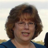 Mrs. Laurie M. Engler of Hoffman Estates