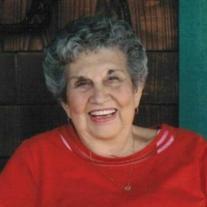 Elaine  C. Segle
