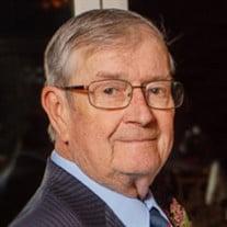 John Joseph Brutvan, Jr.
