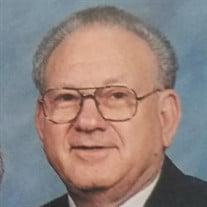 Norman Dale Miller
