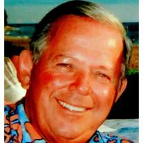 George Thomas Glass, Jr.
