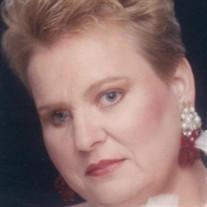 Myra Joyce Peterson
