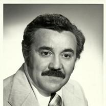 Miguel A. Hernandez