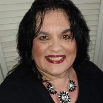 Deborah Lynn Harmon