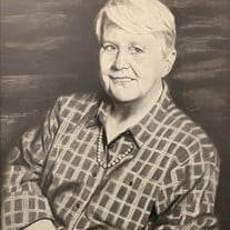 Margaret L. Ratliff