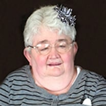 Angela T. Gaul