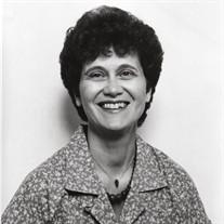 Adrienne A. Brizee