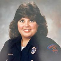 Linda R Rasmussen