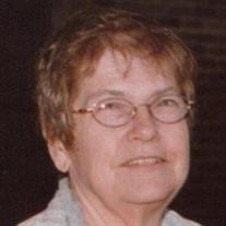 June M. Kostick