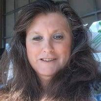 Ms. Teresa Faye Ginn