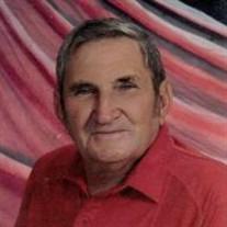 Charles Edward Farmer